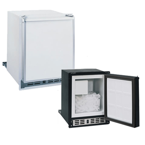 U-line Built-In Ice Maker