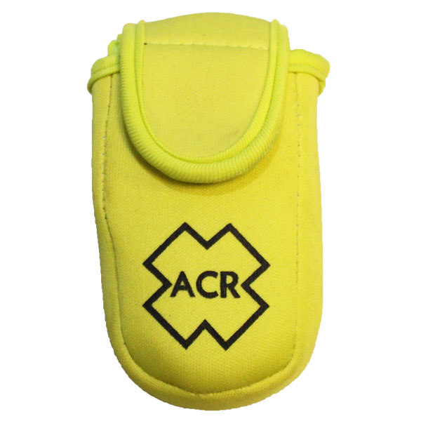 Acr Electronics Flotation Pouch for ResQLink