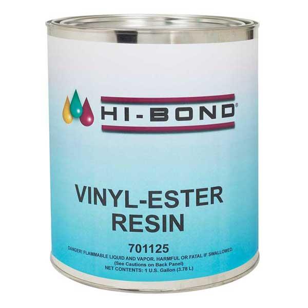 Evercoat Vinyl-Ester Resin, 5 Gallon