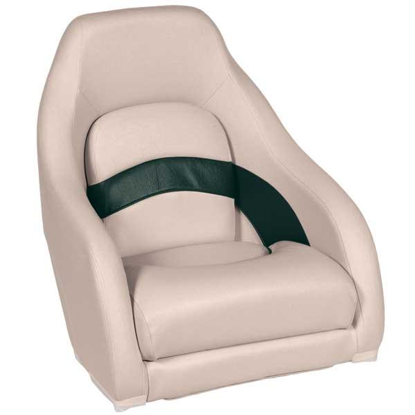 Wise Seating Premium Captains Bucket Seat, Jade/Fawn Sale $324.99 SKU: 13460613 ID# BM1151-988 UPC# 88472042292 :