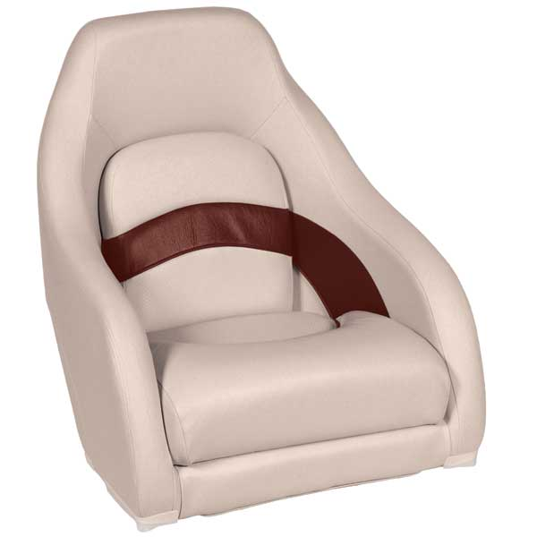 Wise Seating Premium Captains Bucket Seat, Wineberry/Manatee Sale $344.99 SKU: 13460621 ID# BM1151-989 UPC# 88472042308 :