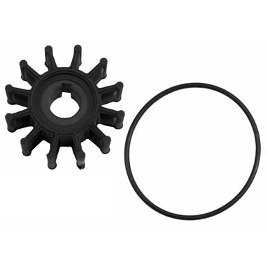 Impeller Kit for Kohler 229826