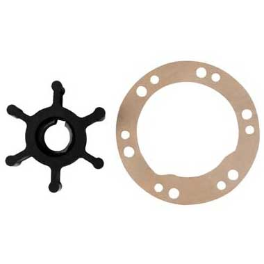 Impeller Kit for Kohler 229955