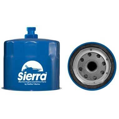 sierra fuel filter for onan a026k278 west marine. Black Bedroom Furniture Sets. Home Design Ideas