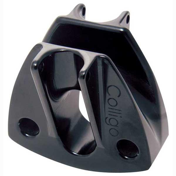 Colligo Marine Soft Snatch Block, 5mm-9mm Line Size Sale $114.99 SKU: 13561725 ID# CSS341 UPC# 892762001513 :