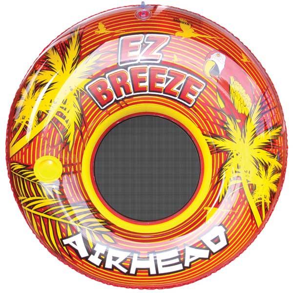 Airhead EZ Breeze Float