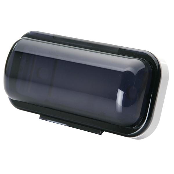 Poly Planar Radio Splash Cover Sale $19.99 SKU: 137200 ID# WC-3 UPC# 731128000305 :