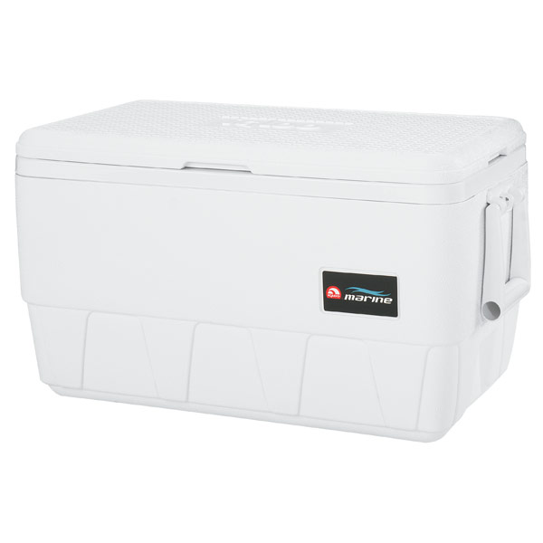Igloo 36 Qt. Marine Ice Chest Sale $52.99 SKU: 137278 ID# 6778 UPC# 34223067786 :