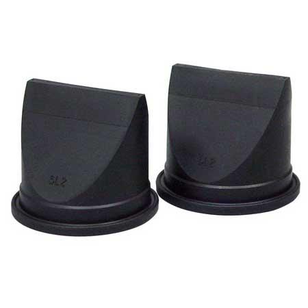 Sealand Duckbill Valve, 2 2/pk Sale $47.99 SKU: 13736525 ID# 385311208 UPC# 713814050016 :