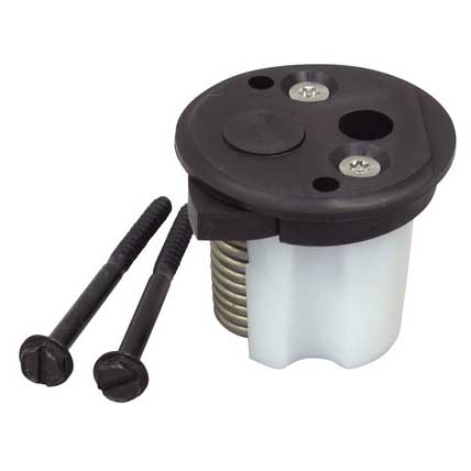 Sealand Spring Cartidge Kit for Eco Vac Toilet Model 110