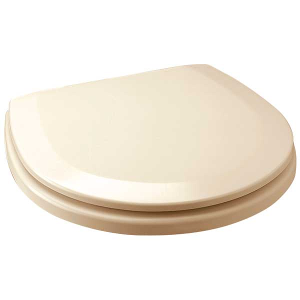 Sealand Toilet Seat & Lid for Eco Vac Toilets, Bone Sale $99.99 SKU: 13812904 ID# 385344437 UPC# 713814041090 :