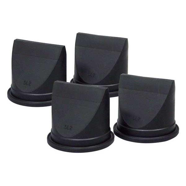 Sealand Duckbill Valve, 2 4/pk Sale $33.99 SKU: 13812938 ID# 385311581 UPC# 713814069339 :