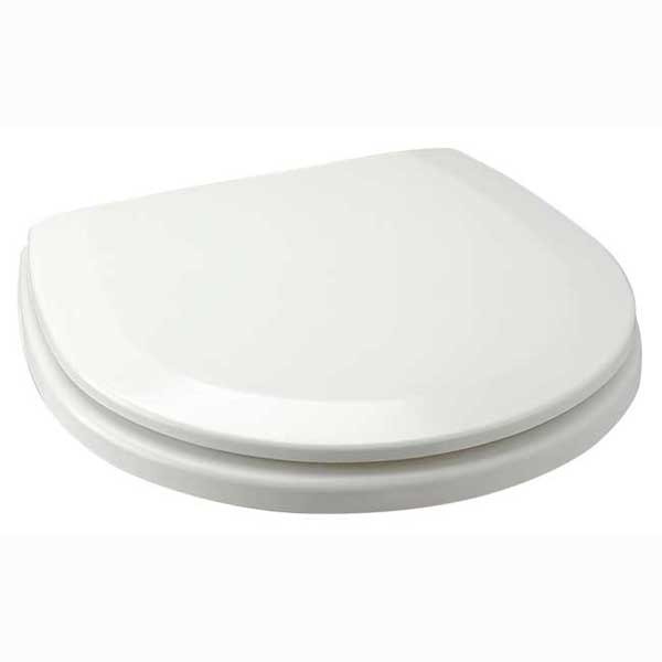 Sealand/Dometic 910/911 Traveler Series Seat and Lid Assembly, White Sale $87.99 SKU: 13812953 ID# 385344436 UPC# 713814041113 :