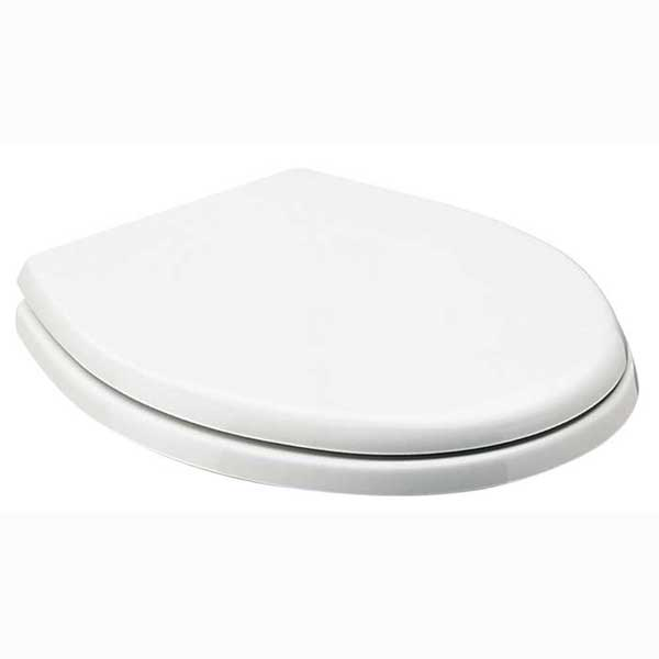 Sealand/Dometic 500/ 500+ and 5000 Series Seat and Lid Assembly, White Sale $79.99 SKU: 13812961 ID# 385343829 UPC# 713814041168 :