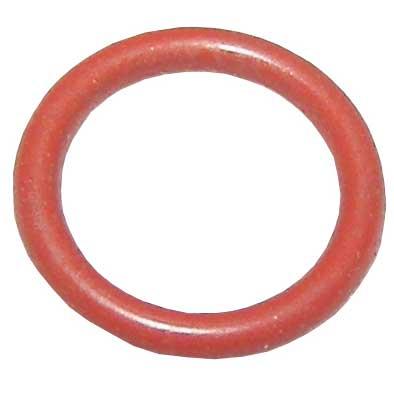 Racor T-Handle O-Ring