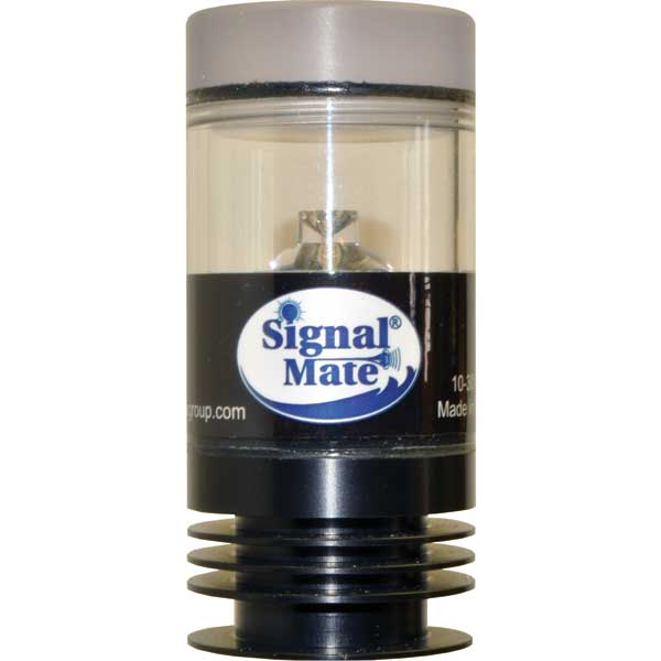Signal Mate Hovercraft / Double Flashing Amber 360* @ 120fpm Sale $259.99 SKU: 13836192 ID# SM2NMHOV UPC# 858673005187 :