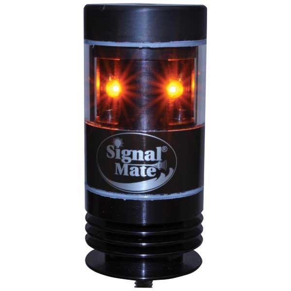 Signal Mate LED Special Flashing Light Sale $259.99 SKU: 13836358 ID# SM2NMSFLASH UPC# 858673005194 :