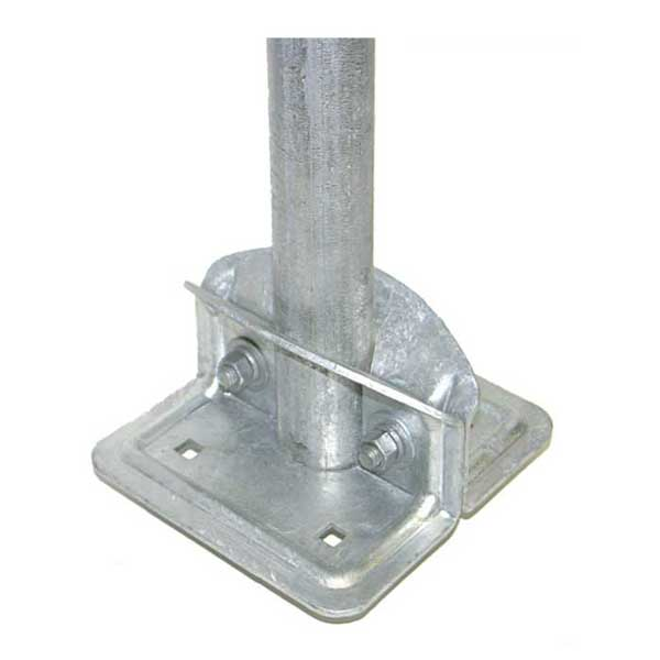 Play Star, Inc Dock Foot Plate, Commercial Grade Sale $12.99 SKU: 13846563 ID# PS 1023 UPC# 653957102305 :