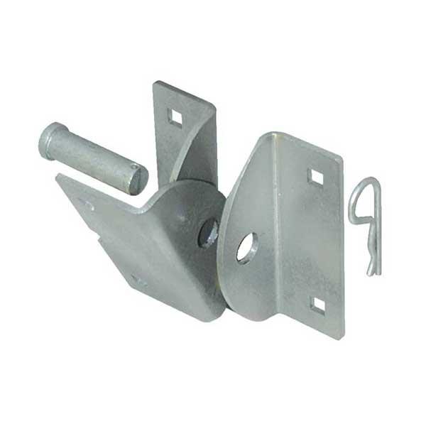 Play Star, Inc Dock Hinge Kit, Commercial Grade Sale $29.99 SKU: 13846589 ID# PS 1070 UPC# 653957107003 :