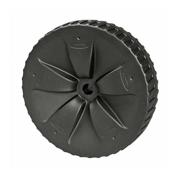 Play Star, Inc Dock Wheel Sale $37.99 SKU: 13846621 ID# PS 1334 UPC# 653957133408 :