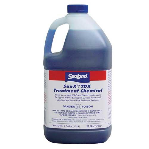 Sealand SAN-X/TDX Treatment Sale $43.99 SKU: 138511 ID# 373348666 UPC# 87735086660 :