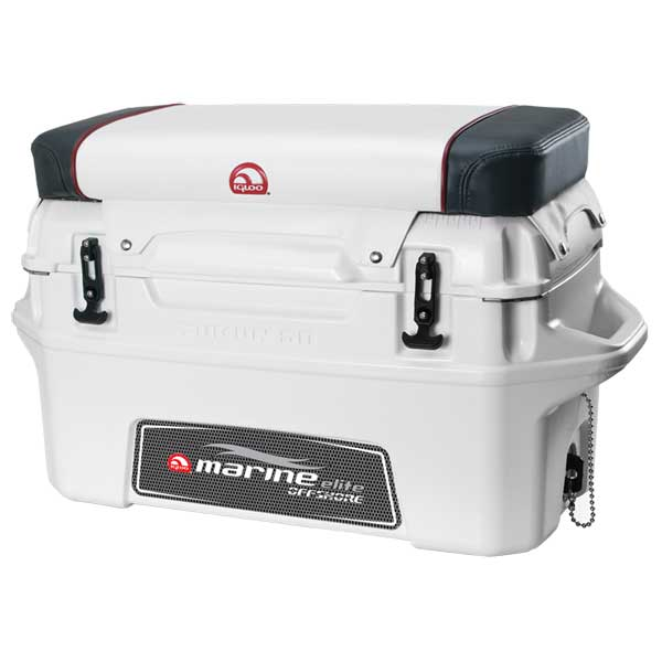 Igloo 250Qt. Cooler Cushion