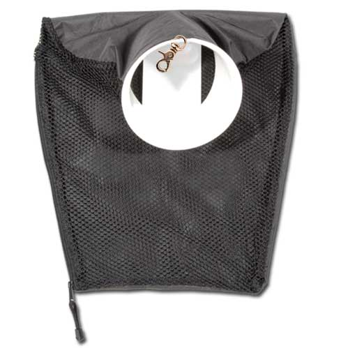 Marine Sports Lobster Inn Bag without Handle