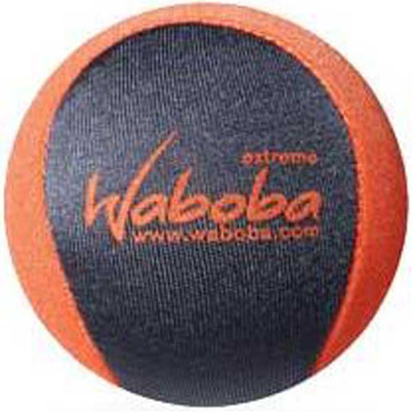 Waboba Inc Extreme Ball