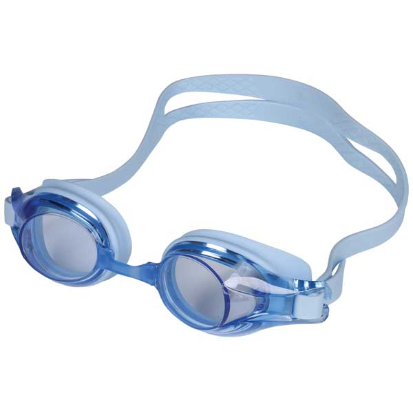 WHAM-O Kids Swim Goggle, Blue