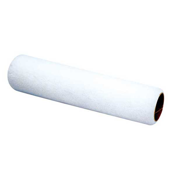 Redtree Industries Multi-Purpose Roller Sleeve, 9 Wide Sale $2.99 SKU: 13928460 ID# 29114 UPC# 769127291141 :