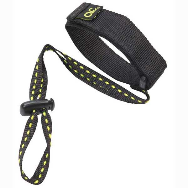 Custom Leathercraft Wrist Tool Lanyard Sale $5.99 SKU: 13967419 ID# 1005 UPC# 84298010057 :