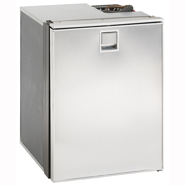 Isotherm Cruise Elegance Refrigerator, 2.3 Cubic Feet