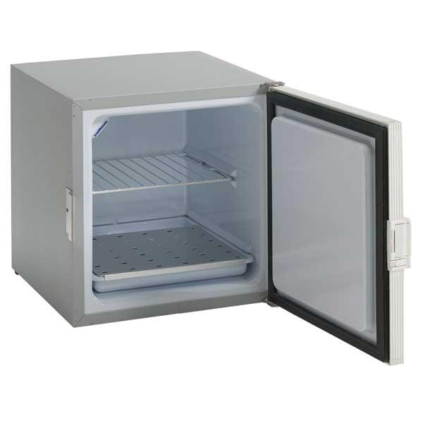 Isotherm Cube 40 Refrigerator/Freezer, AC/DC Powered Sale $1199.99 SKU: 14015861 ID# 1040BB7AC0000 UPC# 13964601442 :