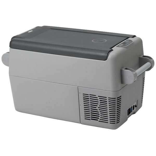 TB 31 Cooler Travel Box, AC/DC Powered