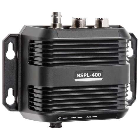 Simrad NSPL-400 AIS Splitter