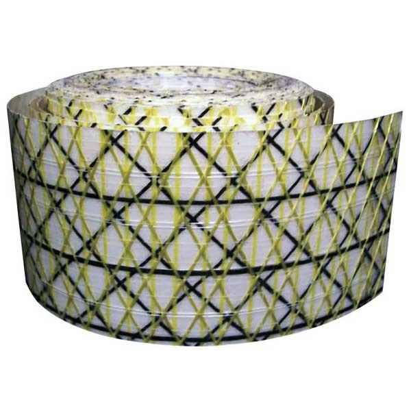 Bainbridge Sail Tape, 3 x 5'