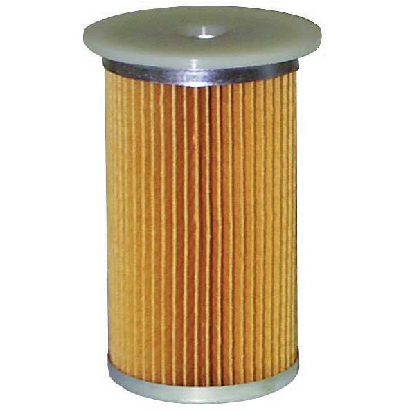 Groco Fuel Filter Element for GF-375