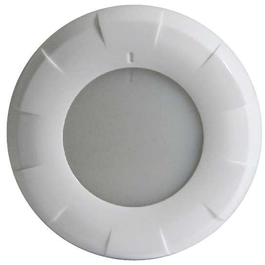 Lumitec Lighting Aurora - Dome Light, White, White & Red Sale $89.99 SKU: 14121529 ID# 101076 UPC# 89300103390 :