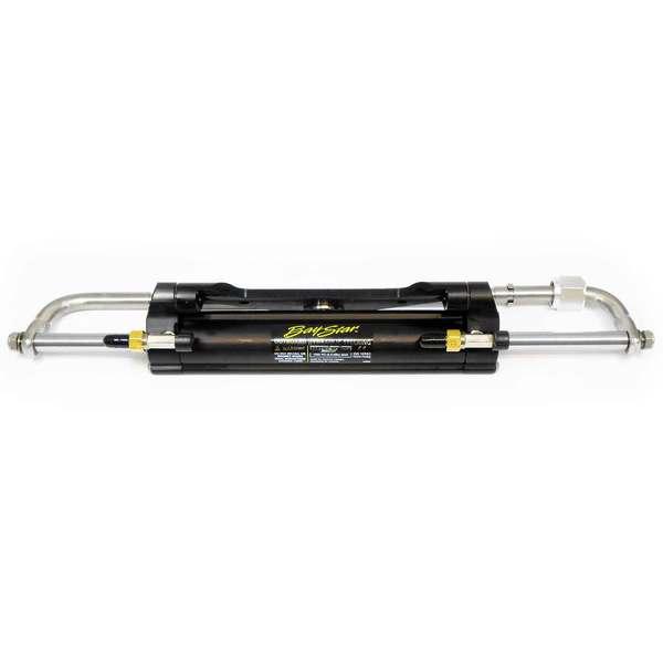 Teleflex Hydraulic Steering Cylinder