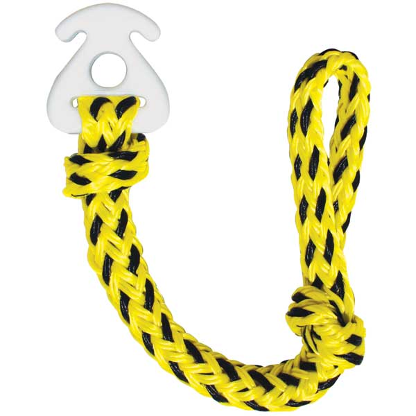 Airhead Kwik-Connect Rope