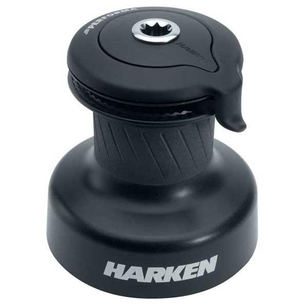 Harken #20 One-Speed Performa Self-Tailing Winch