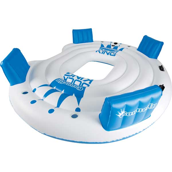 Connelly Dock King Float Sale $299.99 SKU: 14150890 ID# 67132671 UPC# 748610325402 :