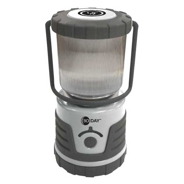 Revere Supply Ultimate Survival Silver 30-Day Lantern Sale $49.99 SKU: 14152367 ID# 20-PL20C3D UPC# 812713014461 :