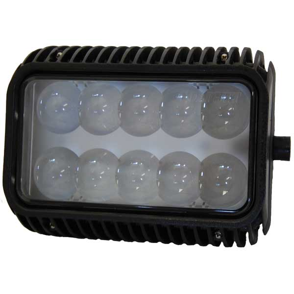 LED Drop In Retrofit for any Golight Model