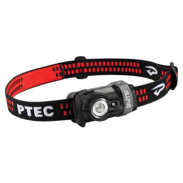 Princeton Tec Byte Headlamp Sale $21.99 SKU: 14160055 ID# BYTR-BK UPC# 795626019955 :