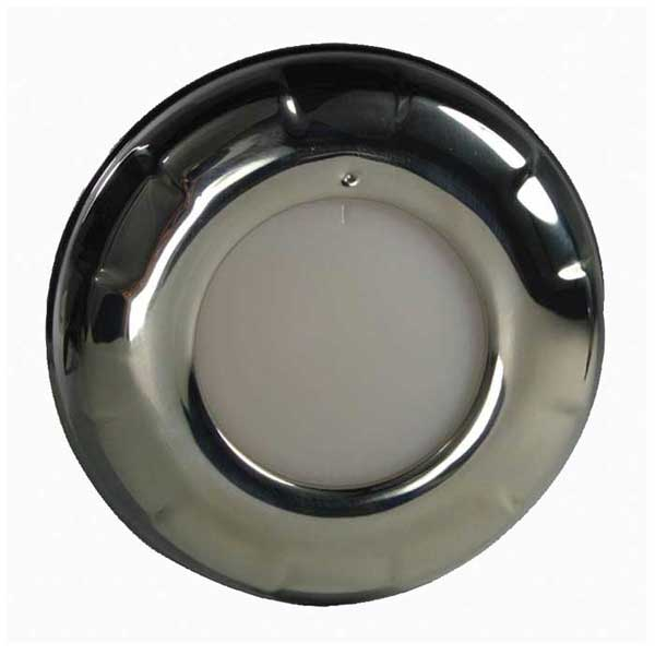 Lumitec Lighting Aurora LED Interior Light, White Light Sale $99.99 SKU: 14160204 ID# 101137 UPC# 89300600462 :