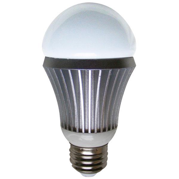 Dr. Led Edison 3X SideKick LED Household-Style Replacement Bulb