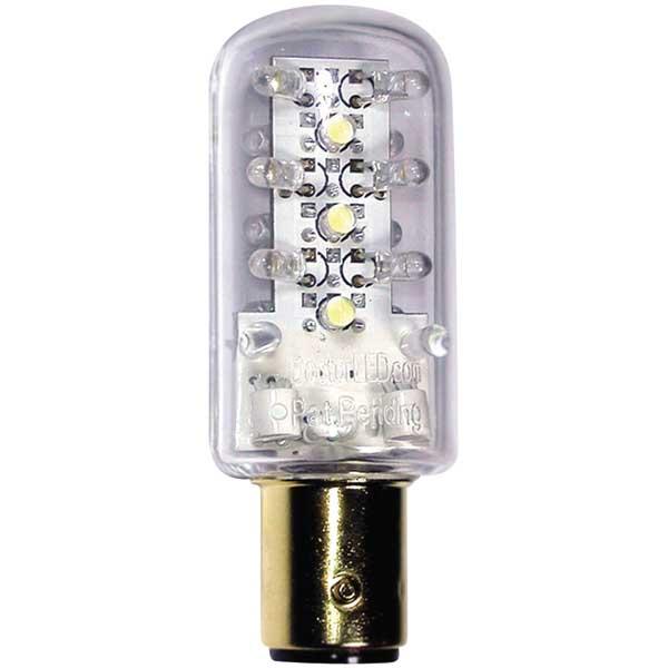 Dr. Led Polar Star 40 LED Replacement Bulb, Green, 12V Sale $49.99 SKU: 14162010 ID# 8001405 UPC# 894638001405 :