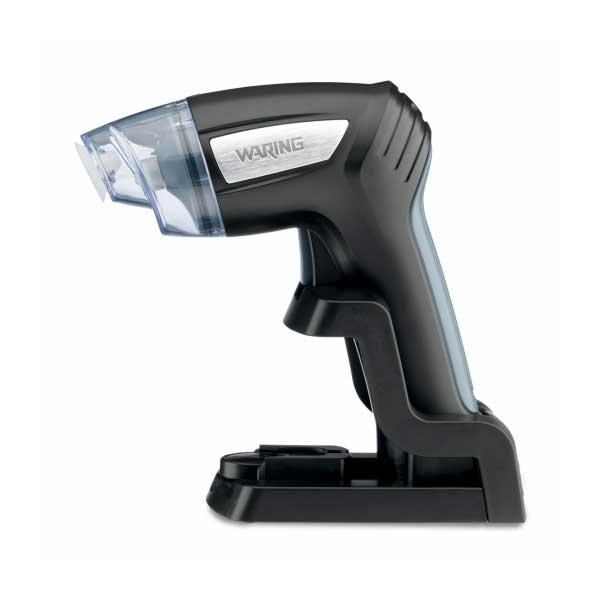 Waring Pistol Vac Professional Vacuum Sealer System