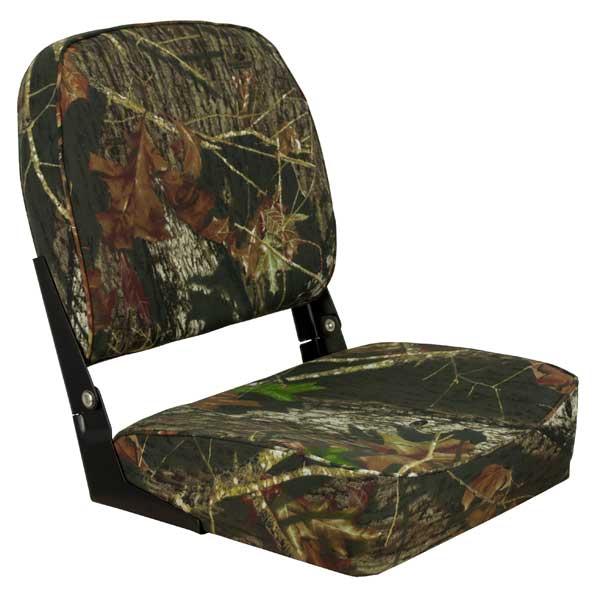 Springfield Folding Coach Seat, Mossy Oak Sale $64.99 SKU: 14232714 ID# 1040626 UPC# 38132946484 :